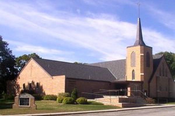 churchext