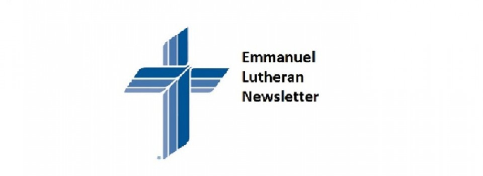LogoNewsletter5