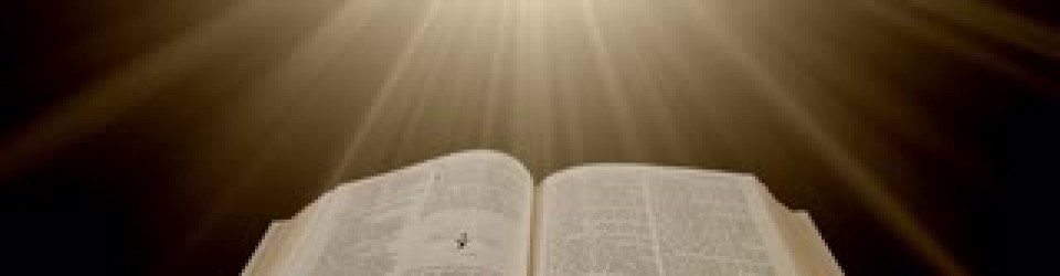 bible-light-rays_-11dsqkls__S0000