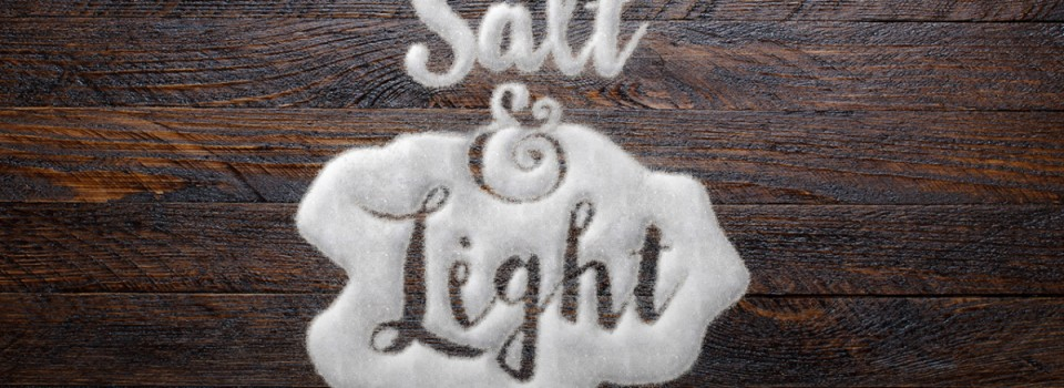 series_salt_and_light