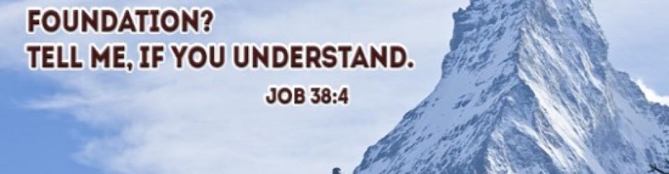 26947-08302015-job-38-4-social