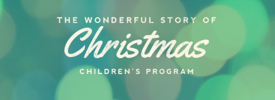 ChildrensChristmasProgram2014-538x303