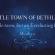 O-Little-Town-of-Bethlehem