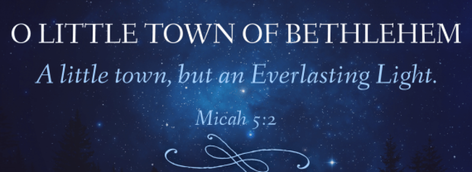 O-Little-Town-of-Bethlehem