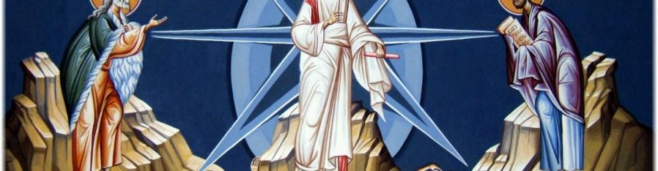 transfiguration-facebook
