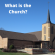 What is the Church_