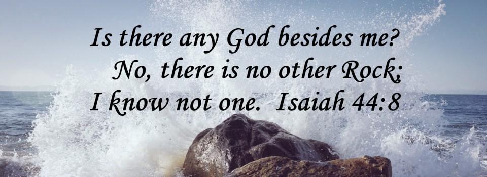Isaiah_44_8