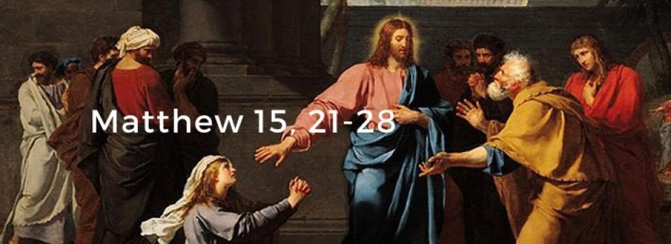 Matthew-15-21-28
