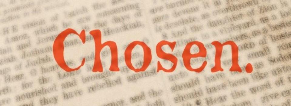 Ephesians-1-4-5