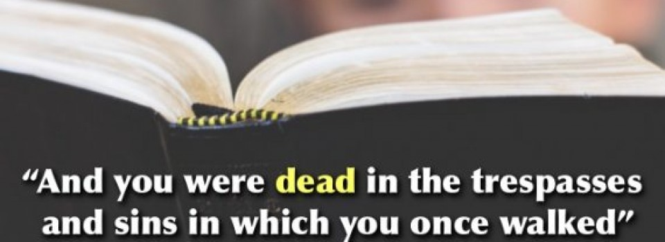 you-can-be-raised-from-the-dead-3-638-570x334