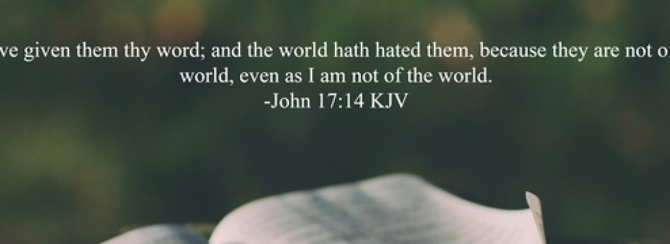 26774-bible-beautiful-kjv-john-17-14_preview